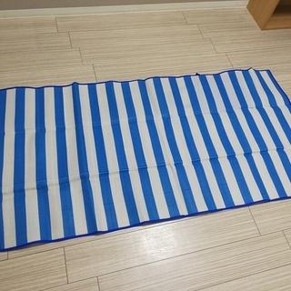 【新品】ピックニックシート 防水 180*90