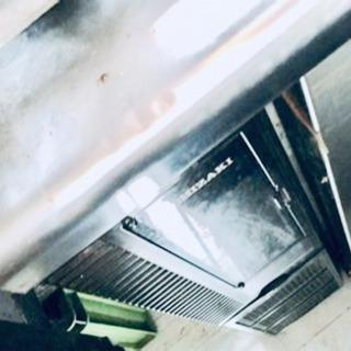ホシザキ テーブル型 冷蔵庫 RT-115PTE