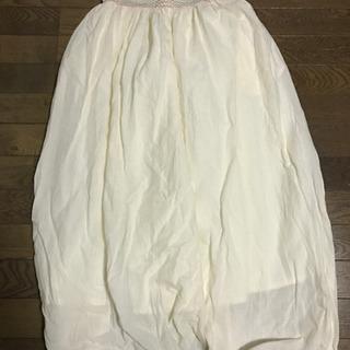 [ワンコイン] sudioCLIPのスカート