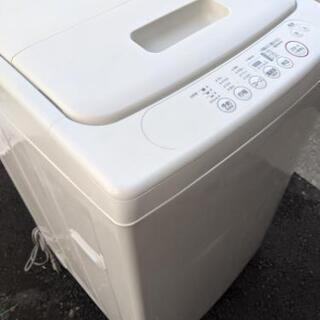 『完全分解(洗濯槽)洗浄済』洗濯機各種4~7k(名古屋市近…