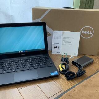 10/6即日渡し限定価格  Chromebook 11  10,...