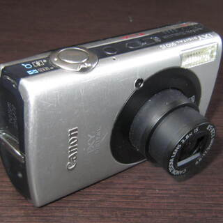 ⭐️Canon IXY  910ISジャンク❗️