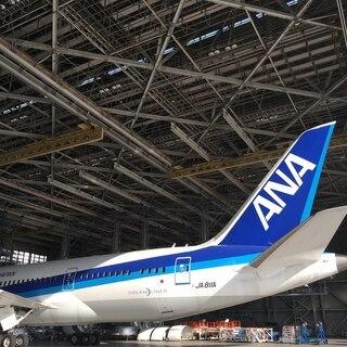 11/2130代40代 羽田飛行機好きランチ会
