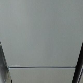 2ドア冷蔵庫 110L セール品