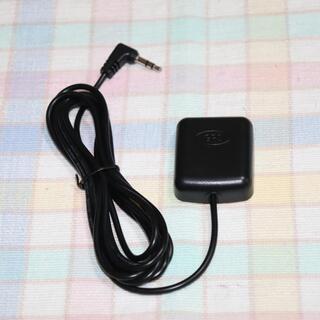 AKEEYO GPSアンテナ 3.5mm3極 未使用品(ドラレコ用)