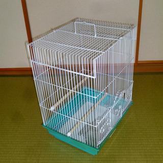 バードゲージ 鳥かご 鳥カゴ 鳥籠