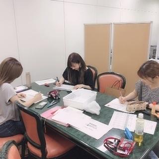 熊本地区にて英会話の生徒様を募集致します。
