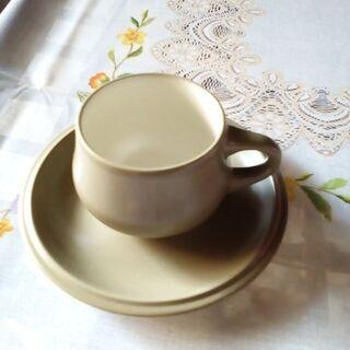 Noritake コーヒーカップ5セット