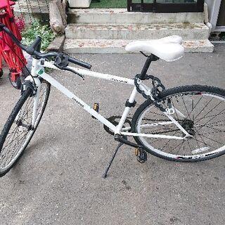 中古 ピストバイク