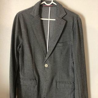 ユナイテッドアローズのジャケット