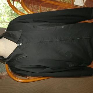 メンズジャケット/サイズM