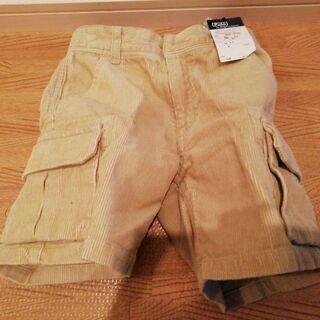 新品 ラルフローレン パンツ 90サイズ