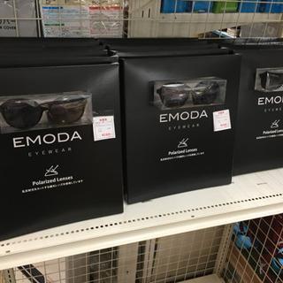 【大量入荷‼️】 EMODA サングラス