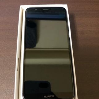 Huawei nova lite2