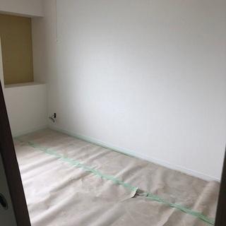 (値下!)京都市フルリノベ オーナーチェンジ約12% - 不動産売買(マンション/一戸建て)