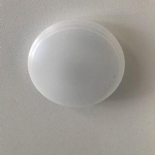 【ほぼ新品】NECシーリングライト 8畳用 HLDZ08203 2台