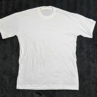 美品!オーバーサイズ Tシャツ