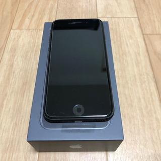 iphone8 64GB 新品未使用 au SIMフリー可能 ス...