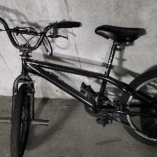 自転車 BMX フリーコースターハブ別