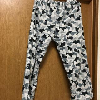 パジャマ 130cm 男の子 ボーイズ 子供 キッズ - 子供用品