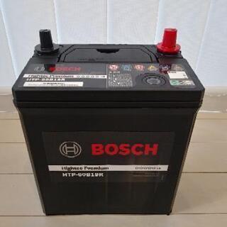 ボッシュ HTP-60B19R