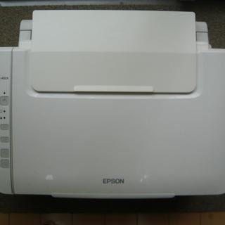 エプソン プリンター PX-402A