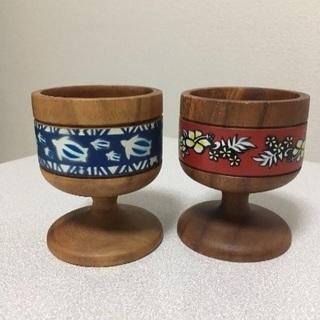 ハワイ雑貨