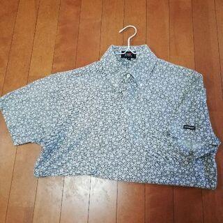 23区高級ポロシャツ