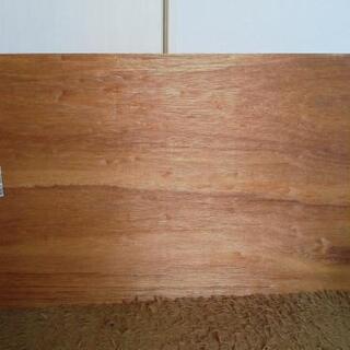 カット合板(600x900x5.5mm)