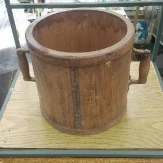 園芸 鉢 アンティーク品