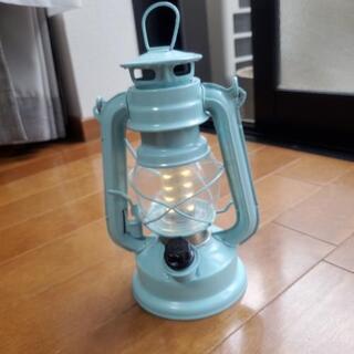 LED ランプの画像