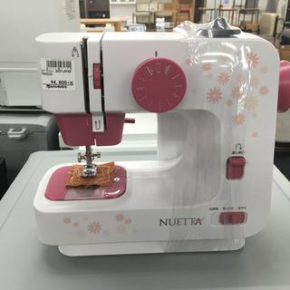 SHOP JAPAN ミシン FN003539 ヌエッタ (NU...