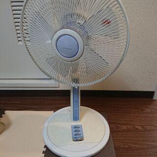 三菱電機製扇風機R30-RG