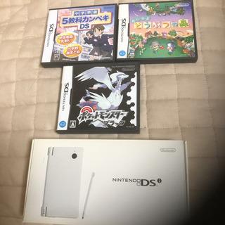 ソフト  DS  1個300円