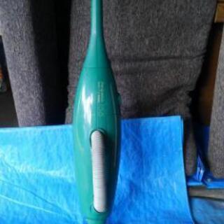 HITACHI 電気掃除機PVーC20形