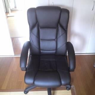 オフィスチェア●サンワサプライSNC015 色黒★パソコンチェア...