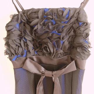 ドレス フォーマル Mサイズ