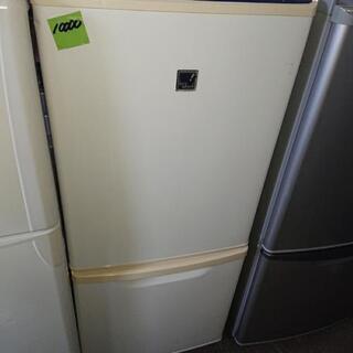 Panasonicノンフロン冷凍冷蔵庫㋝
