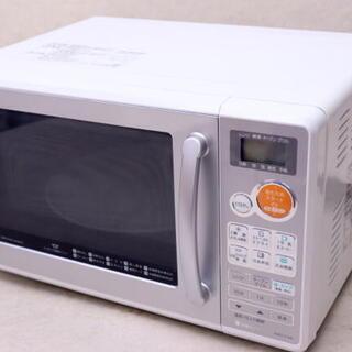 SANYO オーブンレンジ EMO-C16D (WB) 2011...