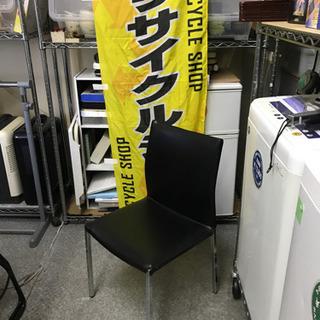 椅子デス。