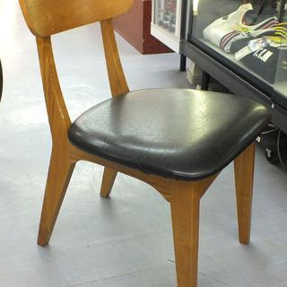 unico/ウニコ ダイニングチェア FIX 椅子 ¥7,800...