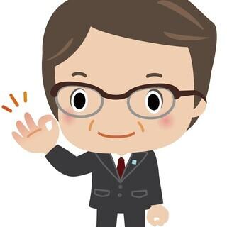 中小企業・小規模事業者専門の助成金申請代行サービス
