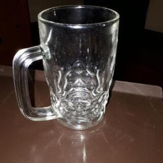 ビールジョッキー6点セット