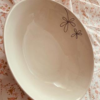【決まりました】鉢:深皿* Hana*Hana