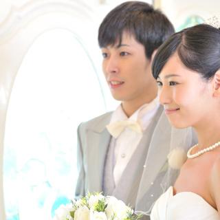 【旭川★人気婚活】ズルい恋、はじまる【10万組以上がカップリング中♡】