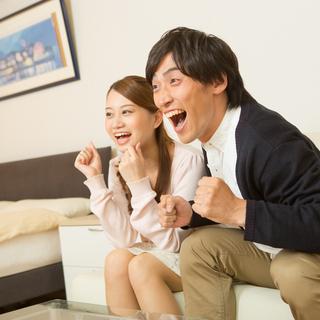 【0円婚活】ズルい恋、はじまる【名古屋★最短婚活サービス】