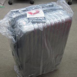 札幌 新品 40L 2~4泊 キャリーケース スーツケース トラ...