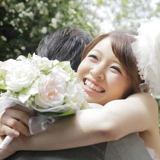 【福島★人気イベント】運命の恋、見逃していませんか?~恋愛遺伝子...