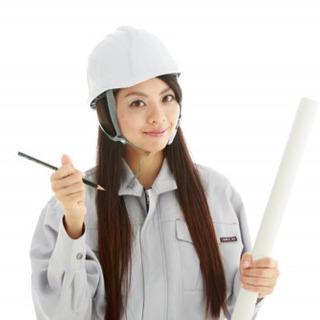 未経験から設計職募集です!資格保持者はスキルを活かして活躍できます!😀