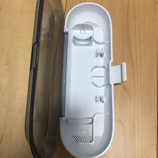 フィリップス  電動歯ブラシ ケース